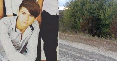 Versiunea oficială despre adolescentul din Fălești găsit fără suflare