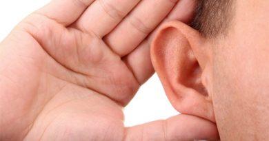 COVID-ul ar putea provoca pierderea permanentă a auzului