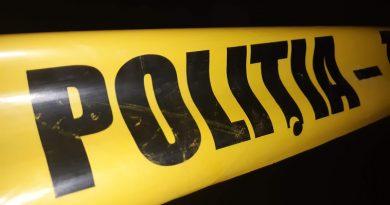 Crimă în satul Sadovoe din municipiul Bălți. O femeie a fost găsită cu urme de moarte violentă