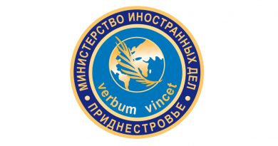 Doi cetățeni din cei patru răpiți de KGB-ul transnistrean au fost eliberați
