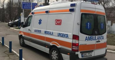 """58-летний мужчина скончался после того, как случайно поранил ногу """"болгаркой"""" во время строительных работ 4 07.03.2021"""