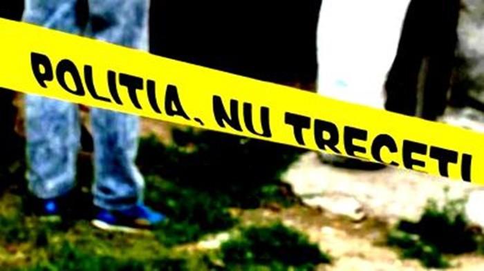 Un bărbat a murit sub ochii trecătorilor pe o stradă din Bălți