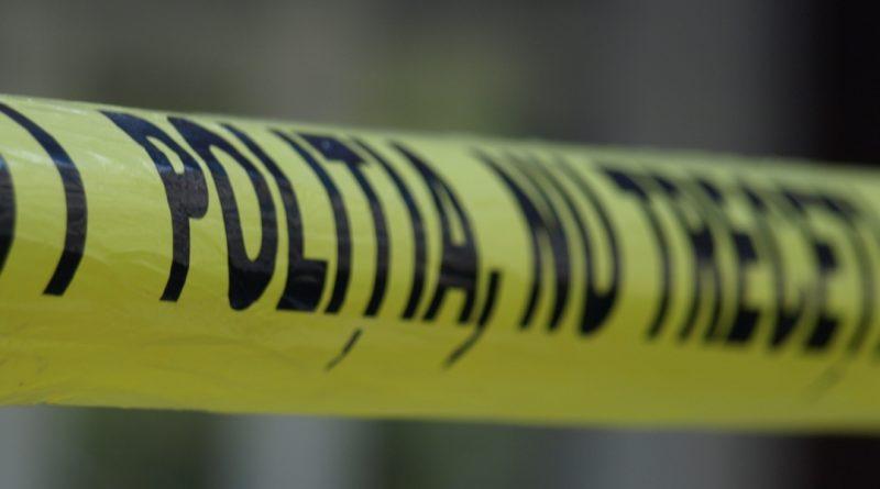 Un bărbat din raionul Fălești a fost omorât în bătaie de propriul fiu