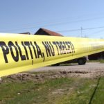 Un alt bărbat din raionul Fălești a fost omorât în bătaie de propriul fiu