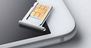 В Молдове хотят запретить продажу SIM-карт для мобильных телефонов без документов 2 15.05.2021