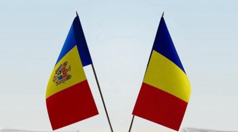 În zece ani România a investit în Republica Moldova 55 milioane de euro