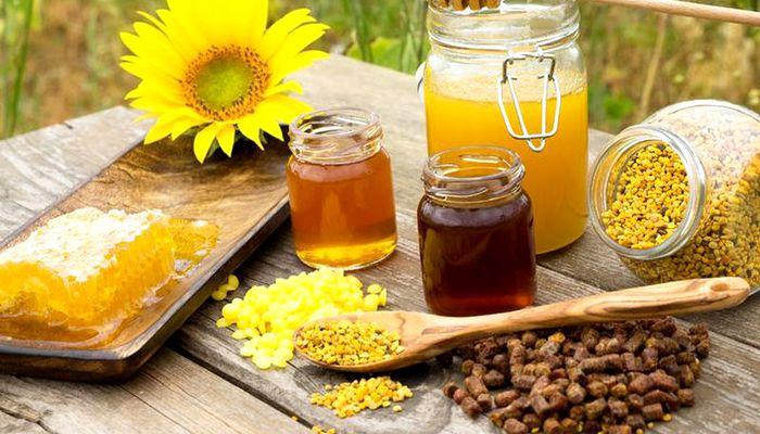 Apicultorii din Moldova ar putea oficial vinde și exporta produse apicole