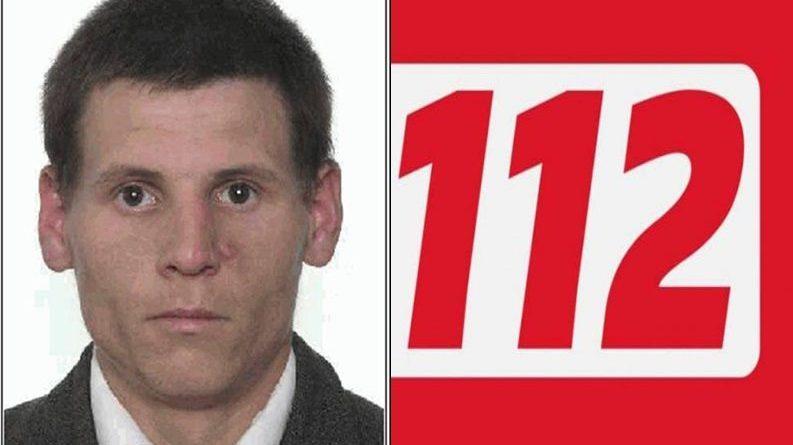 Un bărbat de la un centru de plasament din Bălți este căutat de poliție