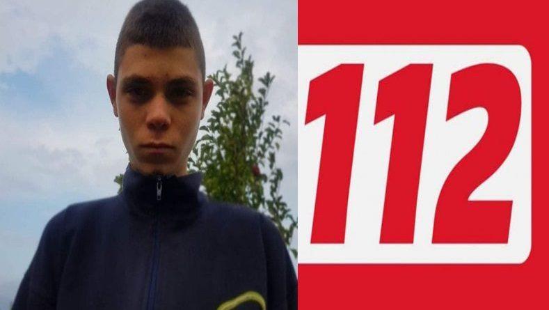 Un copil din raionul Ocnița este căutat de poliție. Acesta a plecat de acasă cu 850 de euro