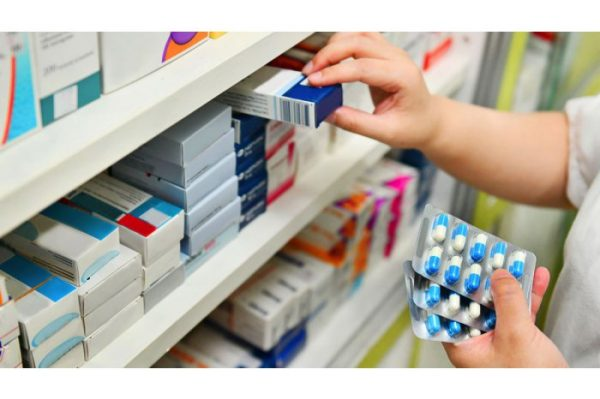 Lista medicamentelor compensate a fost extinsă