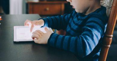 De la începutul anului peste 40 de copii au fost supuși abuzului sexual în mediu online