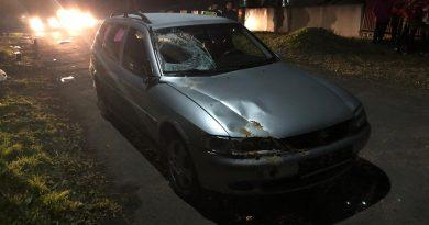 Foto O femeie din raionul Edineț a fost tamponată mortal de un conducător auto în stare de ebrietate 2 05.08.2021