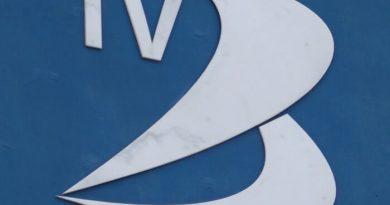 """Foto Частный бельцкий телеканал """"БТВ"""" оштрафован на 10 000 леев Координационным советом по телерадиовещанию 6 29.07.2021"""