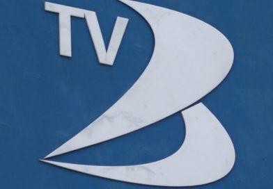 Частный бельцкий телеканал «БТВ» оштрафован на 10 000 леев Координационным советом по телерадиовещанию