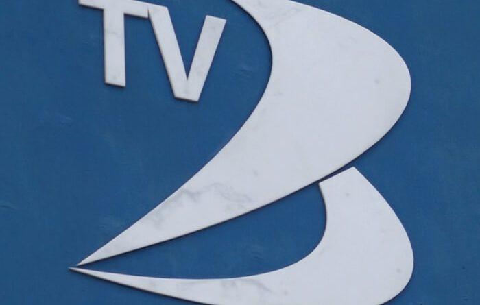 """Частный бельцкий телеканал """"БТВ"""" оштрафован на 10 000 леев Координационным советом по телерадиовещанию 1 07.03.2021"""