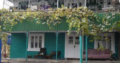 """Mai multe persoane de la Centrul de plasament din Bădiceni au devenit beneficiare a """"Locuințelor Protejate"""""""