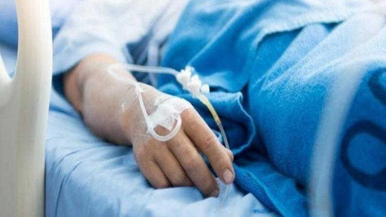 Un bărbat din raionul Ocnița s-a stins din viață pe patul de spital după ce a încercat să se sinucidă