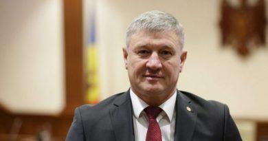 /DOC/ Un alt deputat pleacă de la Pro Moldova și aderă la Pentru Moldova