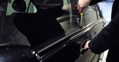 /VIDEO/ În municipiul Bălți s-a ridicat numărul furturilor de automobile. Oamenii legii vin cu recomandări pentru șoferi