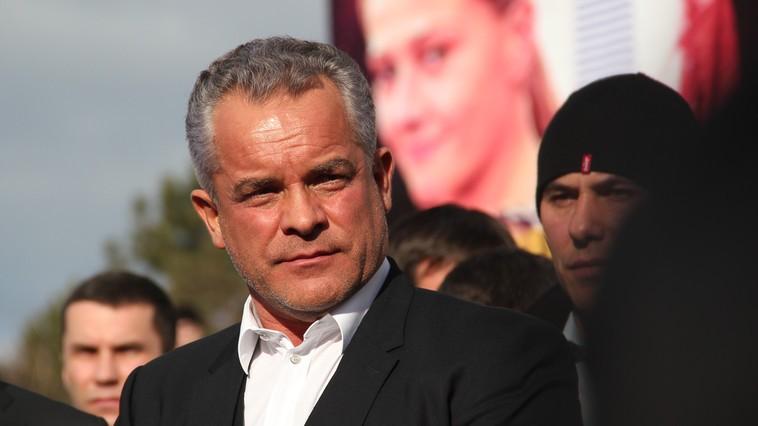 PG: Vladimir Plahotniuc a părăsit Turcia la data de 4 octombrie 2020