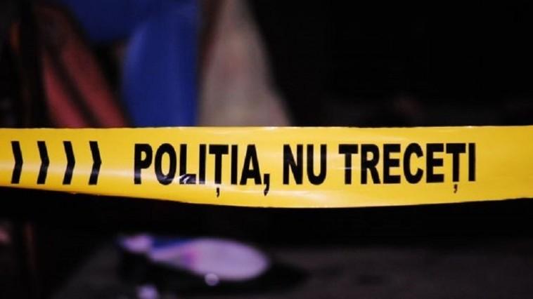 Tragedie în raionul Briceni. Un copil de 12 ani a fost găsit strangulat în șopronul casei