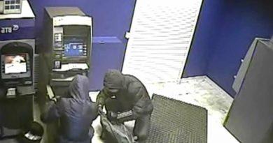 Граждане Молдовы в Италии взломали 35 банкоматов, забрав более восьмисот тысяч евро 2 18.05.2021