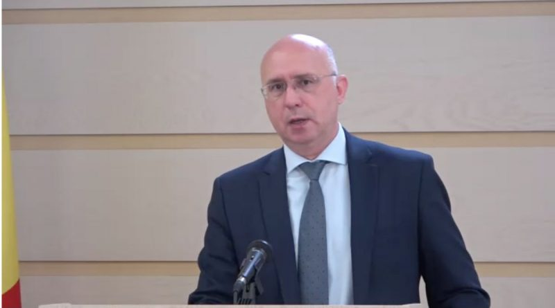 PDM propune trei soluții de urgență pentru criza COVID-19