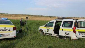 Noi detalii șocante despre pruncul mort găsit într-un lan agricol din raionul Drochia