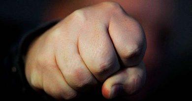 Un bărbat din Soroca a decedat pe patul de spital, după ce a fost bătut de doi tineri