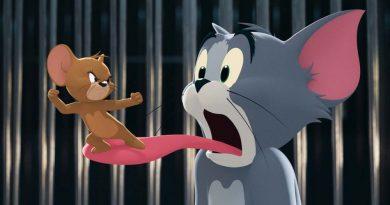 /VIDEO/ Tom și Jerry revin pe ecrane într-o nouă manieră