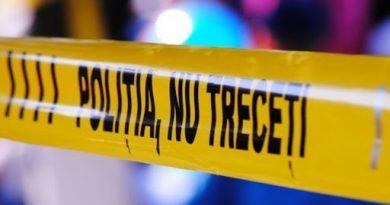 O femeie din raionul Edineț și-a găsit concubinul strangulat în propria casă