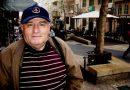 В Израиле после долгой болезни скончался уроженец Бэлць, писатель, поэт и журналист Зиси Вейцман