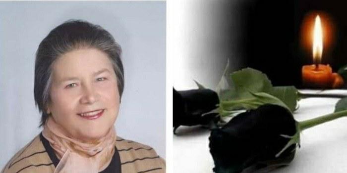 Artista Poporului, Eugenia Botnaru originară din raionul Drochia, s-a stins din viață