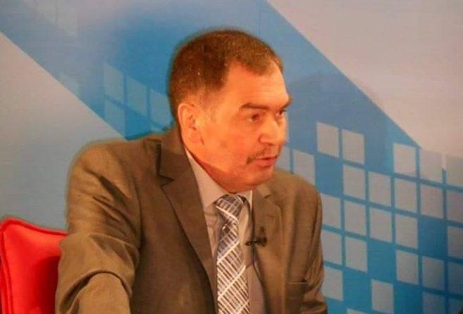 Un istoric din Republica Moldova a fost premiat de Academia Română