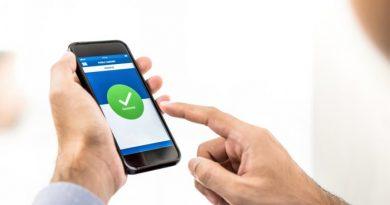 Moldovenii din diasporă își pot plăti serviciile și facturile din țară cu ajutorul unei aplicații