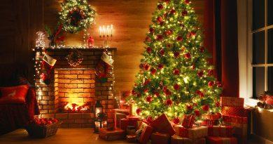 Creştinii ortodocşi sărbătoresc Crăciunul pe stil nou