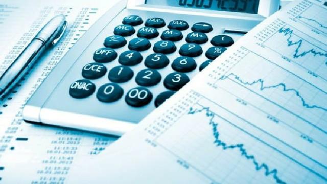 Foto Bugetul de Stat pentru anul 2021 a fost aprobat în cea de-a doua lectură 1 29.07.2021