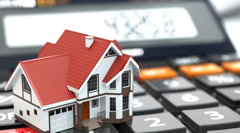 Termenul limită de plată pentru impozitul de avere a fost prelungit până la data de 28 decembrie