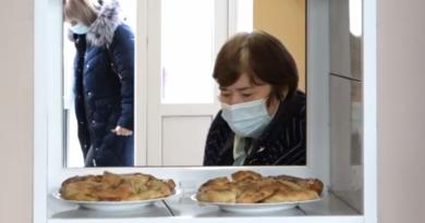 În raionul Fălești a fost deschisă prima întreprindere socială din țară, unde vor munci persoane cu dezabilități