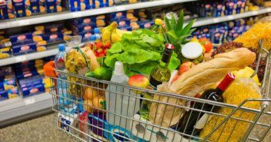 Agenția Națională pentru Siguranța Alimentelor vine cu sfaturi utile și recomandări pentru consumatori în ajunul sărbătorilor de iarnă