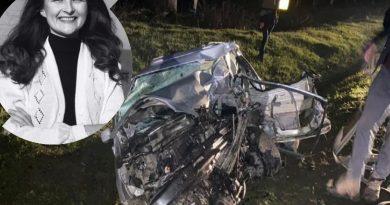 """Tânăra care a decedat în accidentul de la Sângerei era studentă la Universitatea de Stat """"Alecu Russo"""" din Bălți"""