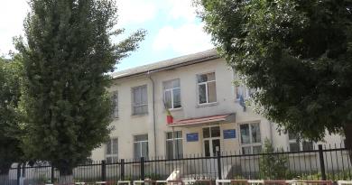 Un liceu din Bălți va fi eficientizat energetic prin suportul Uniunii Europene
