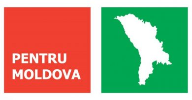 """Critici dure pentru Ala Nimerenco din partea platformei """"Pentru Moldova"""""""