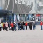 Mai mulți cetățeni și agenți economici din Bălți au fost amendați pentru încălcarea măsurilor antiepidemice