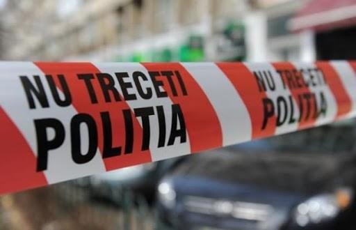Un bărbat în vârstă de 60 ani a murit subit pe o stradă din Bălți