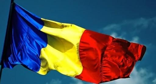 1 Decembrie – Ziua Naţională a României