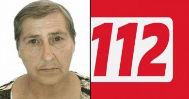O femeie este căutată de rude și poliție, după ce a plecat de la un centru de beneficiari din municipiul Bălți