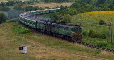 Foto На Молдавской железной дороге готовятся массовые увольнения: 258 сотрудников будут уволены в ближайшее время 4 22.09.2021