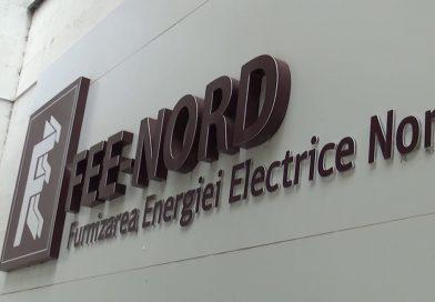 НАРЭ понизило тариф на электроэнергию в Бэлць
