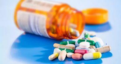 Ministerul Sănătății s-a autosesizat cu privire la aparițiile situațiilor, în care pacienții bolnavi de COVID-19 sunt impuși să-și achite medicamentele pentru tratament